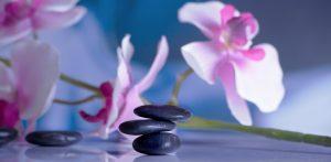 massage-599532